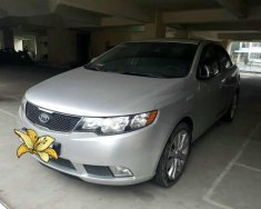Cần bán lại xe Kia Forte SLi đời 2009 giá 415 triệu tại Hà Nội