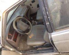 Cần bán gấp Toyota Corona sản xuất 2004, giá 25tr giá 25 triệu tại Tp.HCM