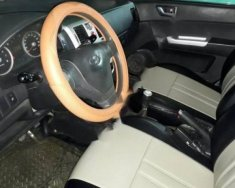 Bán Hyundai Getz 1.1 MT đời 2009, màu xanh lam, nhập khẩu nguyên chiếc giá 165 triệu tại Hải Dương