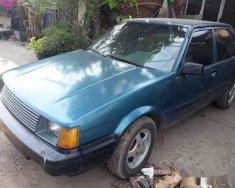 Cần bán lại xe Toyota Corolla năm sản xuất 1986, 44 triệu giá 44 triệu tại Tp.HCM