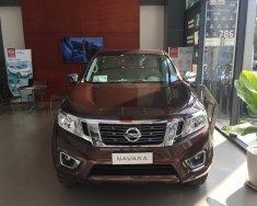 Bán xe Nissan Navara E đời 2018, xe nhập giá 600 triệu tại Tp.HCM