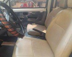 Bán ô tô Daihatsu Citivan 1.6 MT sản xuất năm 2004, màu trắng giá cạnh tranh giá 87 triệu tại Hà Nội