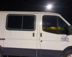 Cần bán gấp Ford Transit 2000, màu trắng, giá chỉ 98 triệu giá 98 triệu tại Phú Thọ