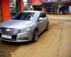 Bán Chevrolet Cruze đời 2010, 310 triệu giá 310 triệu tại Đắk Lắk