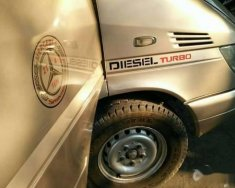 Bán Mercedes năm sản xuất 2005 giá 245 triệu tại Đồng Tháp