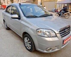 Bán Daewoo Gentra năm sản xuất 2008, màu bạc chính chủ, giá tốt giá 186 triệu tại Hà Nội