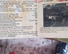 Cần bán xe Honda City đời 2014, màu đen, nhập khẩu, chính chủ, 485tr giá 485 triệu tại Hải Dương
