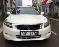 Chính chủ bán xe Accord 2.4 nhập nhật giá 516 triệu tại Hà Nội