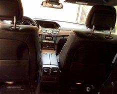 Chính chủ bán Mercedes E200 sản xuất năm 2013 giá 1 tỷ 180 tr tại Tp.HCM