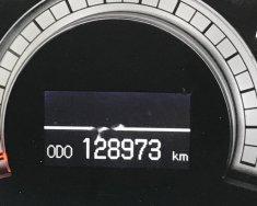 Chính chủ bán ô tô Toyota Camry 3.5Q đời 2008, màu đen, giá cạnh tranh giá 600 triệu tại Hà Nội
