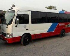 Bán ô tô Hyundai County năm 2011, 520tr giá 520 triệu tại Lâm Đồng