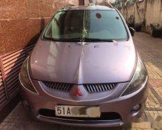 Bán xe Mitsubishi Grandis sản xuất năm 2005, 330tr giá 330 triệu tại Tp.HCM