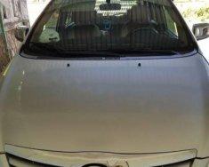 Cần bán gấp Toyota Innova G năm sản xuất 2010, màu bạc xe gia đình, 422 triệu giá 422 triệu tại Đà Nẵng