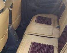 Bán ô tô Ford Laser sản xuất 2000, màu trắng chính chủ, giá 140tr giá 140 triệu tại Nghệ An