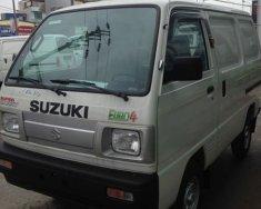 Cần bán Suzuki Blind Van sản xuất 2016, màu trắng giá 260 triệu tại Hà Nội