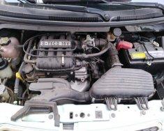 Bán xe Chevrolet Spark LT đời 2013, như mới giá 228 triệu tại Thái Nguyên