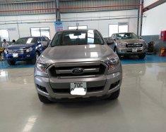 Bán ô tô Ford Ranger XLS 4X2 MT đời 2016, nhập khẩu, 570 triệu Tây Ninh Ford giá 570 triệu tại Tây Ninh