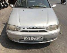 Bán Fiat Siena năm 2002, màu bạc, 98 triệu giá 98 triệu tại Tp.HCM