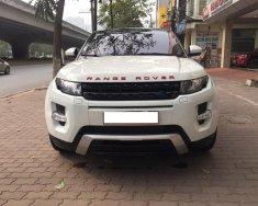 LandRover Evoque Pure Premium 2014, màu trắng, nhập khẩu nguyên chiếc giá 1 tỷ 920 tr tại Hà Nội