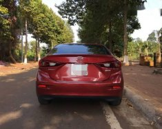 Bán Mazda 3 năm 2017, màu đỏ chính chủ, 638tr giá 638 triệu tại BR-Vũng Tàu