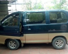 Cần bán xe Daihatsu Citivan 2003, giá chỉ 100 triệu giá 100 triệu tại Hà Nội
