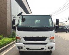 Bán xe tải Fuso 1,5 tấn - dưới 2,5 tấn sản xuất 2017, màu trắng, nhập khẩu, 559 triệu giá 559 triệu tại Tp.HCM