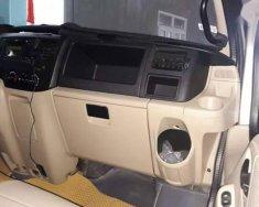 Bán Ford Transit sản xuất năm 2014, màu bạc  giá 555 triệu tại Thanh Hóa