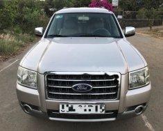 Bán Ford Everest sản xuất 2008, màu hồng giá 382 triệu tại Đồng Nai