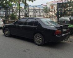 Bán Nissan Maxima 3.0AT 1990, màu đen, nhập khẩu, 95 triệu giá 95 triệu tại Hà Nội