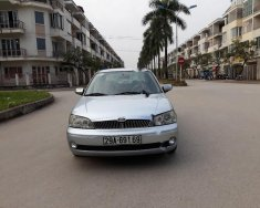 Chính chủ bán xe Ford Laser SX 2002, màu xanh lam  giá 185 triệu tại Hà Nội