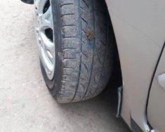 Cần bán Chevrolet Spark sản xuất 2009, 96tr giá 96 triệu tại Hà Nội