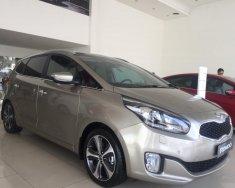 Cần bán xe Kia Rondo 2.0L đời 2018 giá 669 triệu tại Hà Nội