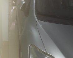 Bán Toyota Vios năm sản xuất 2009, màu xám, xe nhập, 300tr giá 300 triệu tại Tp.HCM