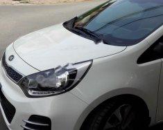 Bán Kia Rio đời 2014, màu trắng, nhập khẩu nguyên chiếc, giá cạnh tranh giá 470 triệu tại Đồng Nai