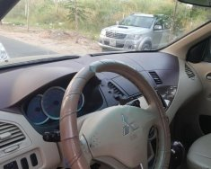Bán Mitsubishi Zinger 2009 chính chủ giá 365 triệu tại Tp.HCM