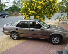 Bán gấp Honda Accord năm sản xuất 1990, giá chỉ 120 triệu giá 120 triệu tại An Giang