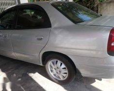 Bán xe Daewoo Nubira đời 2003, màu bạc, nhập khẩu giá 140 triệu tại Gia Lai