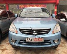 Bán Mitsubishi Zinger sản xuất năm 2008, 290 triệu giá 290 triệu tại Vĩnh Phúc