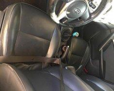 Cần bán Kia Cerato MT 2010, màu bạc, nhập khẩu giá 358 triệu tại Đồng Nai