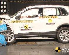 (Đạt DAVID) Bán Volkswagen Passat Bluemotion, (nhiều màu sắc), nhập khẩu mới 100% LH: 0933.365.188 giá 1 tỷ 699 tr tại Tp.HCM