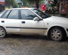 Bán Daewoo Espero CD 1995, màu trắng, xe nhập giá 64 triệu tại Hà Nội