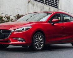 Bán ô tô Mazda 3 3 năm 2018, màu đỏ, 659 triệu giá 659 triệu tại Bình Phước