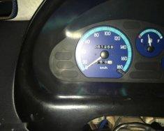 Bán Daewoo Matiz sản xuất 2007 như mới giá 152 triệu tại Bình Dương