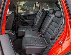 (Đạt DAVID) Bán Volkswagen Tiguan Allspace 2018, (đầy đủ màu xe), nhập khẩu mới 100% LH: 0933.365.188 giá 1 tỷ 699 tr tại Tp.HCM