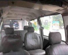 Cần bán Daihatsu Citivan sản xuất 2000, màu trắng giá 28 triệu tại Hà Nội