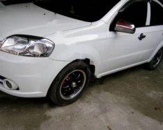 Cần bán Daewoo Gentra năm sản xuất 2008, màu trắng giá 194 triệu tại TT - Huế