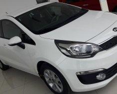 Hyundai Accent 2020 (số sàn + tự động) rẻ nhất, xe đủ màu vay 90%, trả góp chỉ 140tr có xe  giá 425 triệu tại Thanh Hóa