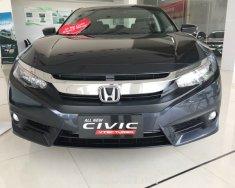 Cần bán xe Honda Civic năm 2018, nhập khẩu, giá tốt giá 758 triệu tại Đồng Nai