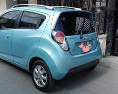 Bán Chevrolet Spark LT 2011, giá tốt giá 217 triệu tại Đồng Nai