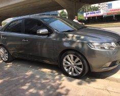 Một chủ từ đầu xe Kia Cerato số tự động, SX 2009 giá 389 triệu tại Hà Nội